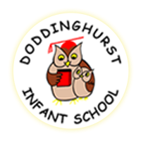 Doddinghurst Infant School