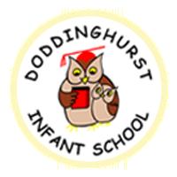 Doddinghurst Infant School