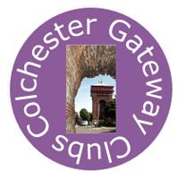 Colchester Gateway Club