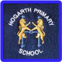 Hogarth Primary School
