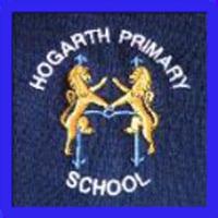 Hogarth Primary School
