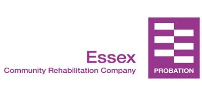 Essex Probation Service