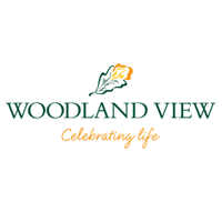 Woodland View Care Home