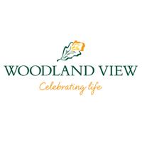 Woodland View Care Home